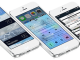 download ios 7 gm