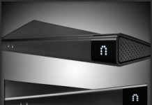 slingbox 500 review gratis tv kijken via interner